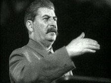 История Церкви. Сталин и Третий Рим (2006) B_120010