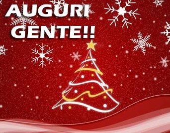 GENTE AUGURI!! 74605_10