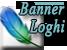 Banner e loghi