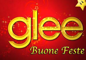 Personalizzate il vostro avatar Glee_l10