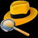 كود html لعمل حقوق منتداك مثل vbulletin اسفل صفحات منتداك Search10