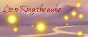 Le Roi Lion - Grille Sans_t15