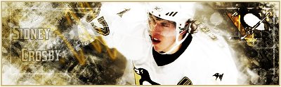 Chicago Crosby11
