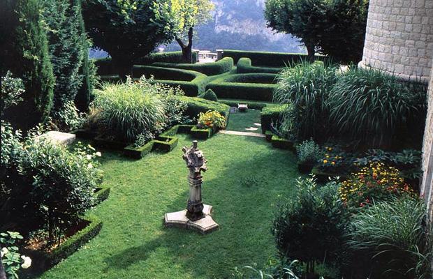 ART DU JARDIN jardins d'exception - fleurs d'exception - Page 5 1_a0_145