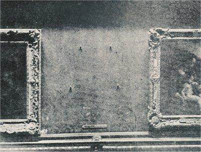 Le Louvre, ses fantômes et ses stars - Page 4 1_a0_260