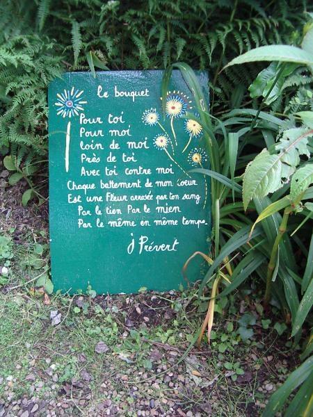 ART DU JARDIN jardins d'exception - fleurs d'exception - Page 5 1_a0_297