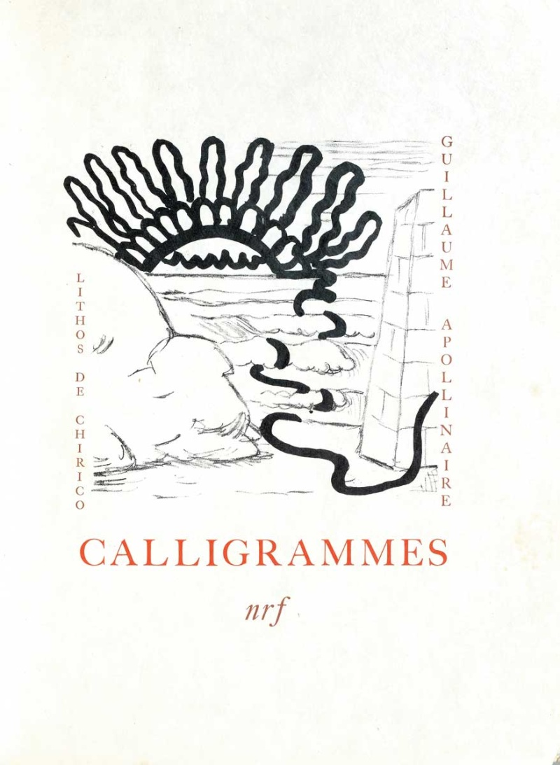 LE poète: Guillaume Apollinaire - Page 2 1_a0_366