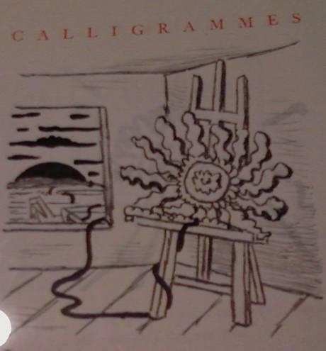 LE poète: Guillaume Apollinaire - Page 2 1_a0_368