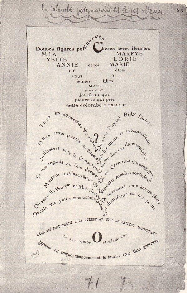 LE poète: Guillaume Apollinaire - Page 2 1_a0_373