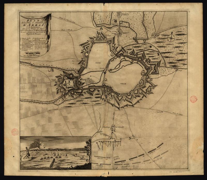 VAUBAN Oisivetés et citadelles 1_a0_377