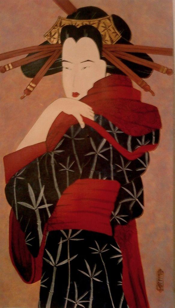 ART JAPONAIS - Page 3 1_a0_386