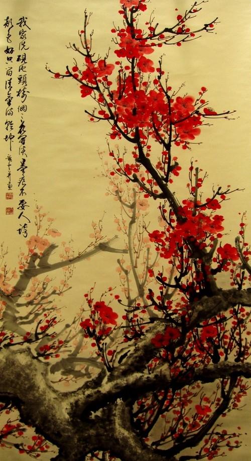 JAPON ETERNEL  1_a0_422