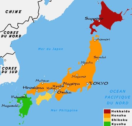 JAPON ETERNEL 1_a0_440