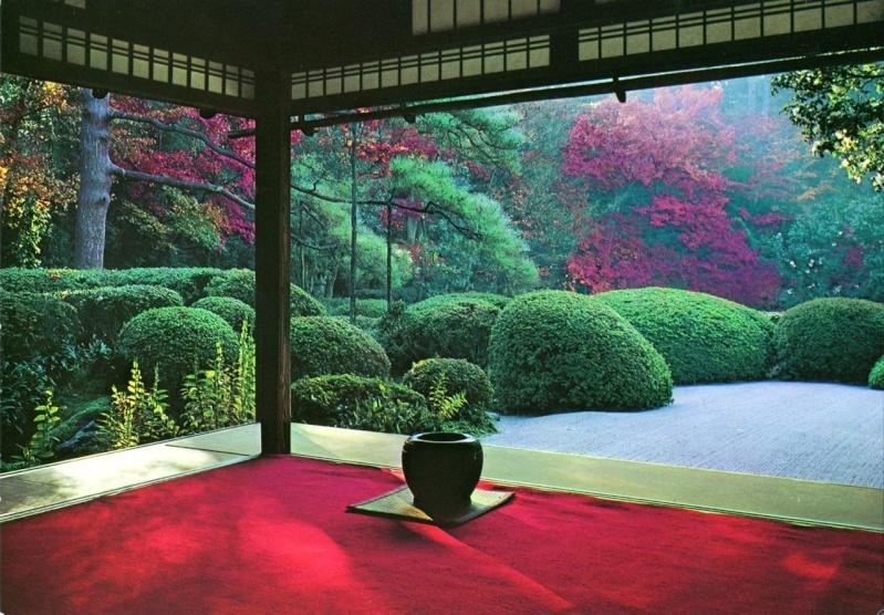 JAPON ETERNEL  1_a0_474