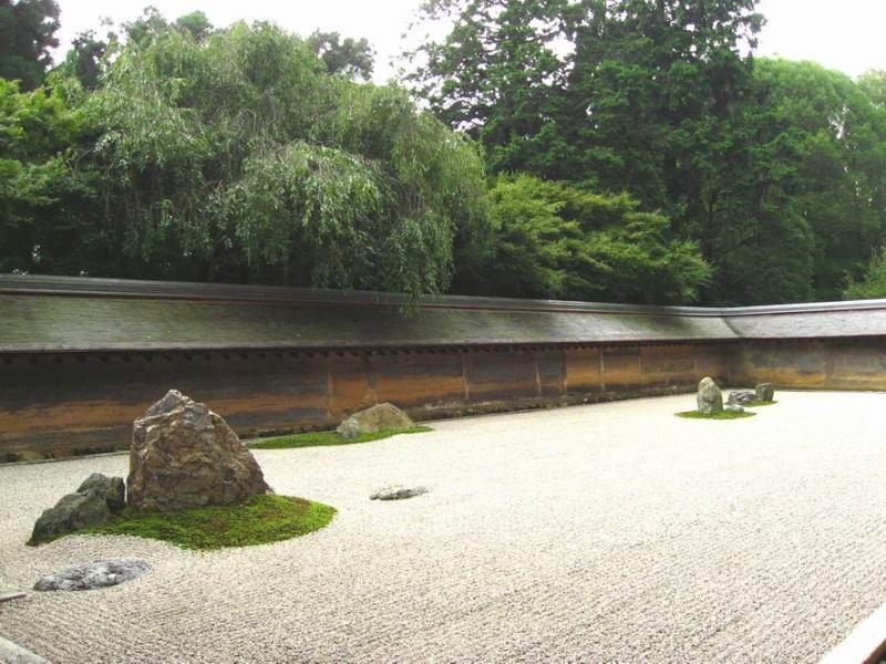 JAPON ETERNEL  1_a0_475