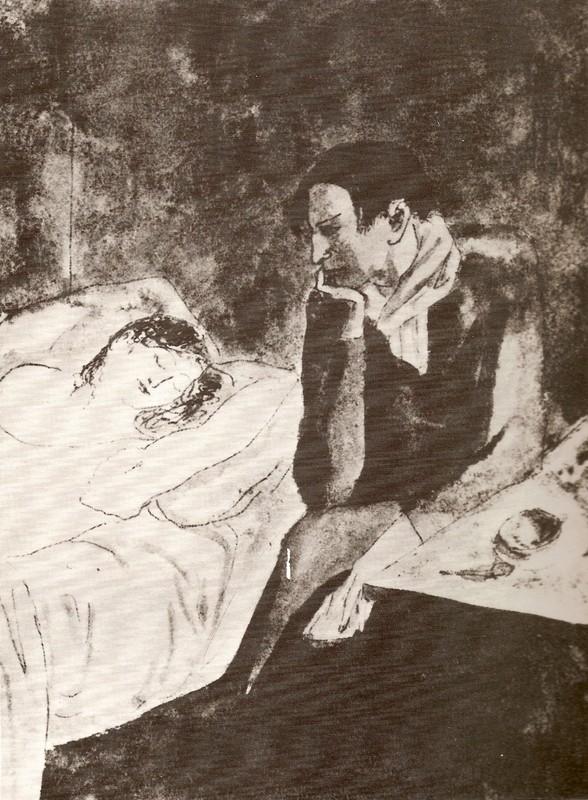 LE poète: Guillaume Apollinaire - Page 2 1_a0_651