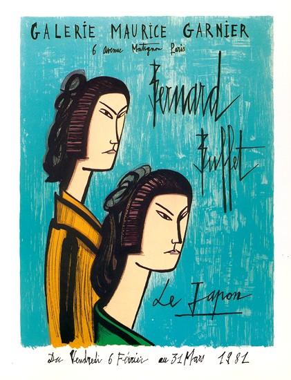 ART JAPONAIS - Page 3 1_a0_b20