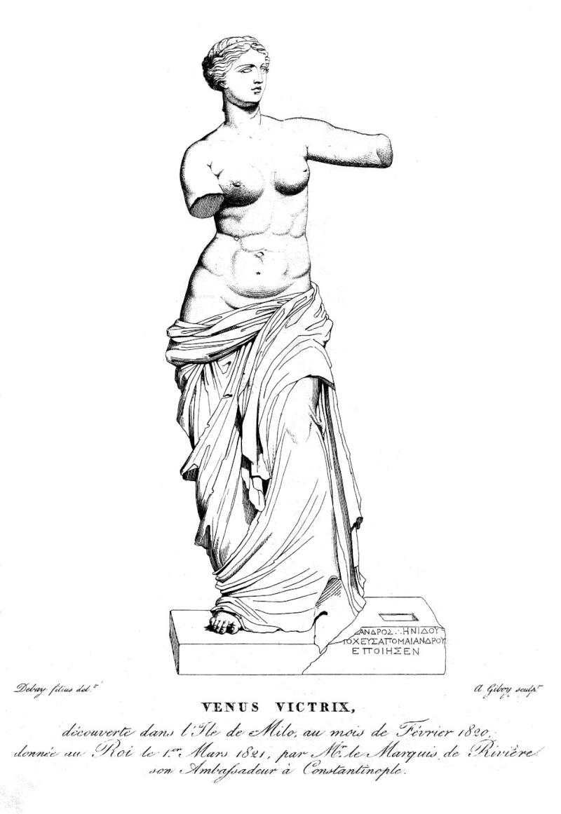 Le Louvre, ses fantômes et ses stars - Page 4 1_accu10