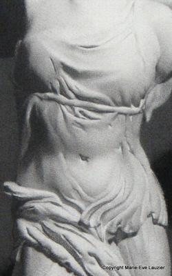 Le Louvre, ses fantômes et ses stars - Page 4 _1_a0144