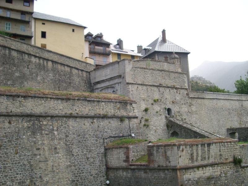 VAUBAN Oisivetés et citadelles _1_a0182