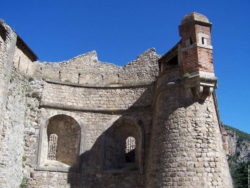 VAUBAN Oisivetés et citadelles _1_a0192