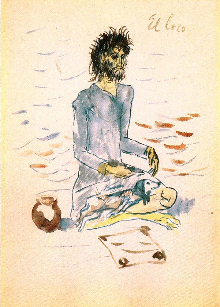 LE poète: Guillaume Apollinaire - Page 2 _1_a0_74