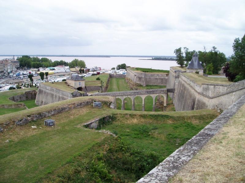 VAUBAN Oisivetés et citadelles _1_vau11