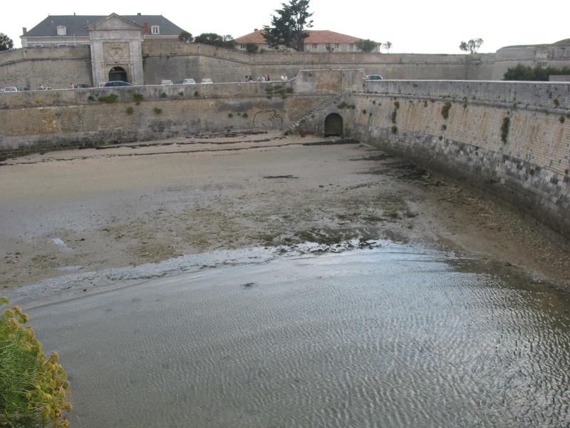VAUBAN Oisivetés et citadelles _1_vau21