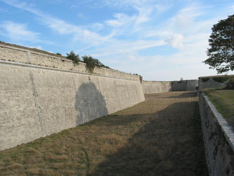 VAUBAN Oisivetés et citadelles _1_vau22