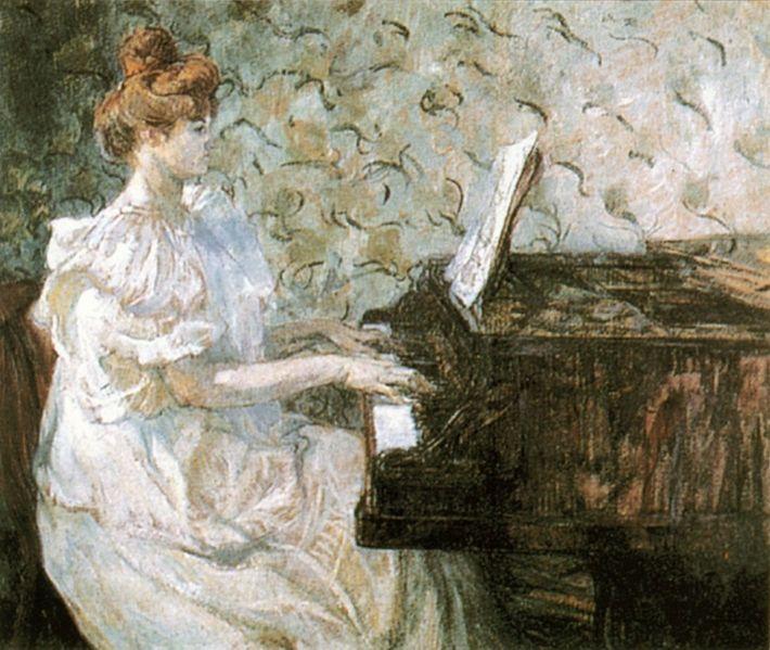 MUSIQUE: le piano (et...) dans la peinture - Page 2 A0_a0132