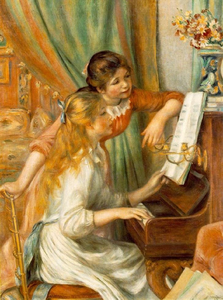 MUSIQUE: le piano (et...) dans la peinture - Page 2 A0_a0_25