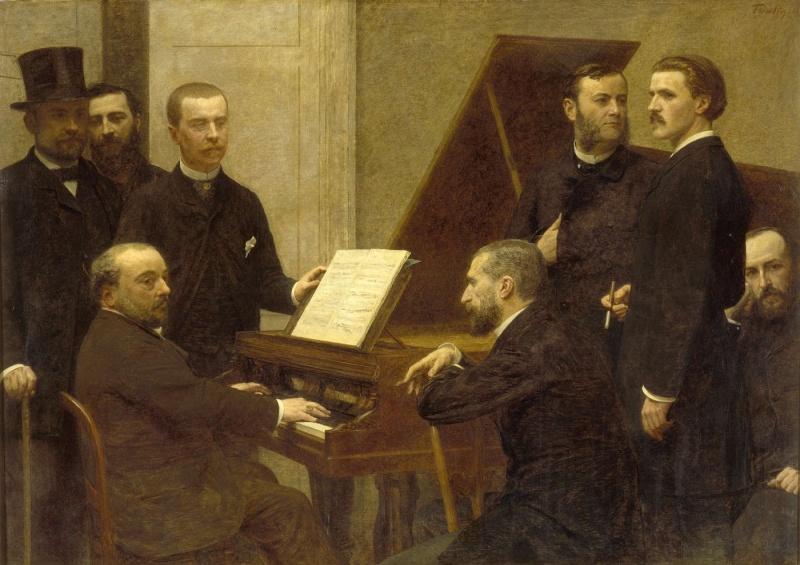 MUSIQUE: le piano (et...) dans la peinture - Page 2 A0_a0_31