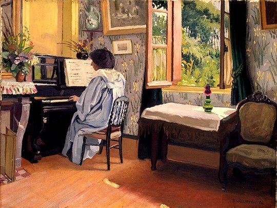 MUSIQUE: le piano (et...) dans la peinture - Page 2 A0_a0_55