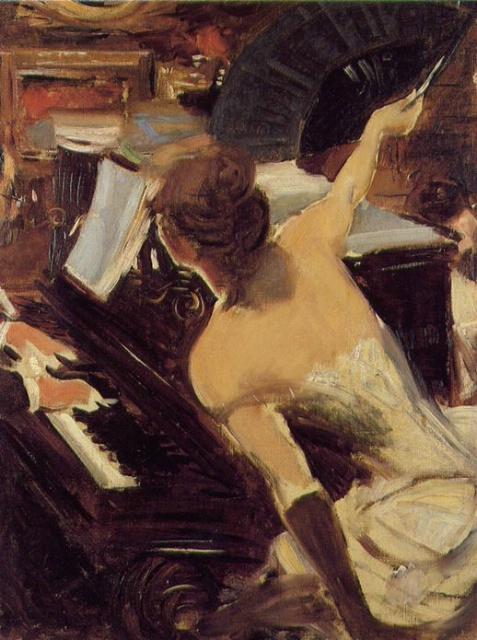 MUSIQUE: le piano (et...) dans la peinture - Page 2 A0_a0_63