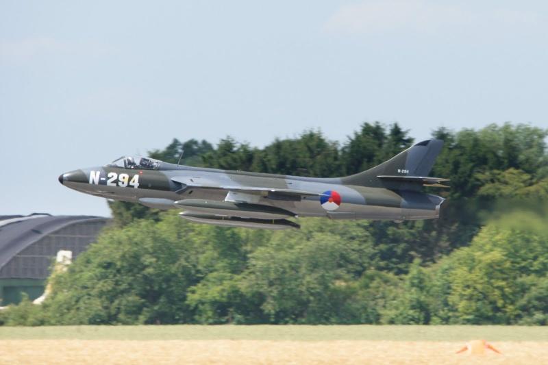 Belgian defense Days - Beauvechain - 3/4 juillet 2010 Dsc04413