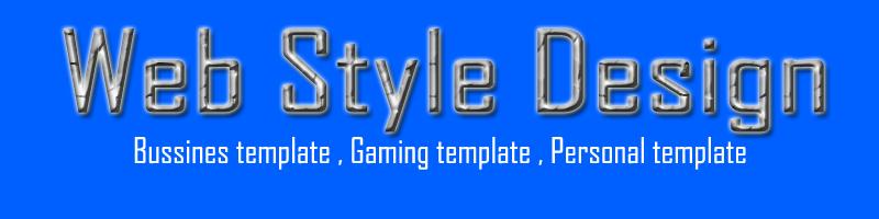 Forum gratuit : webstyle - Home Webb10