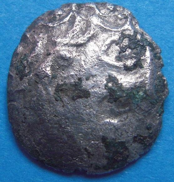 Gauloise inidentifiable Dscn7011