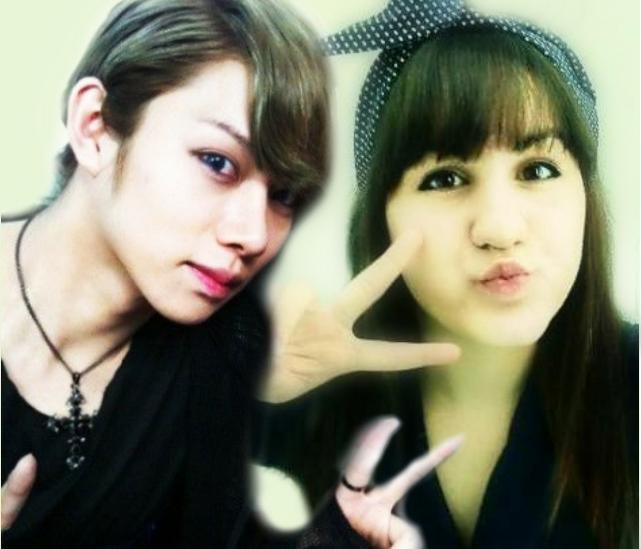 SHINee_lover_tae's work - Page 2 Heefu310