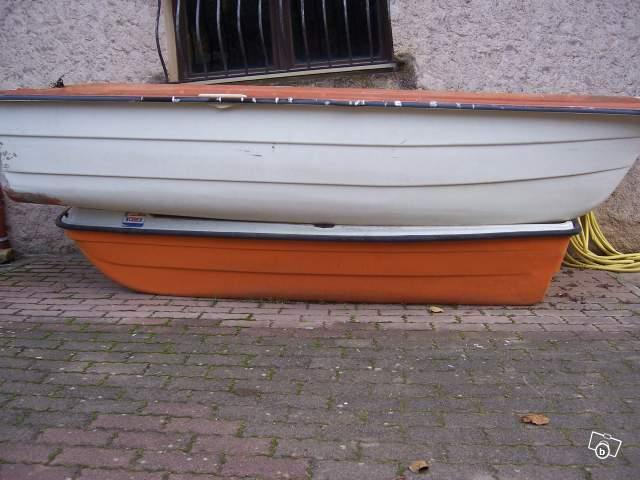 Barque Tabur  28413210