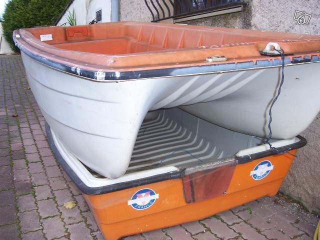 Barque Tabur  28898710