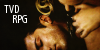The Vampire Diaries RPG - nuevo - [Normal] 2-11-c10