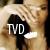The Vampire Diaries RPG - nuevo - [Normal] Bonie10