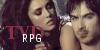 The Vampire Diaries RPG Boton111