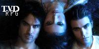 The Vampire Diaries RPG [Elite] Boton310