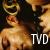 The Vampire Diaries RPG - nuevo - [Normal] Caroli10