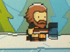 momo's scribblenaut tournament!!!11!!one!1! exclamation - Page 9 20101215