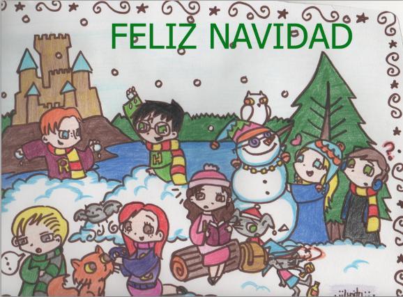 MERRY CHRISTMAS! Wertyu12