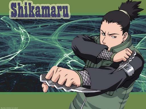 [Fiche] Shikamaru Nara  Lx1w8b11