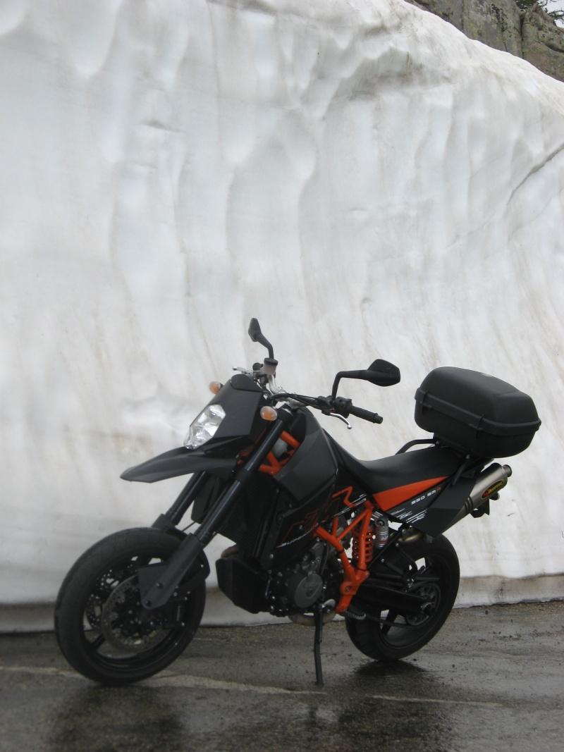 Vos plus belles photos de moto - Page 4 Img_2010