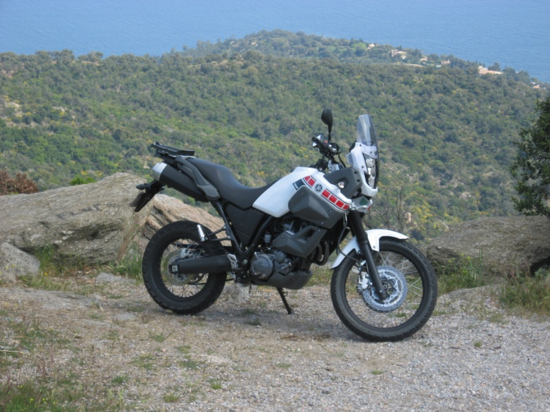 Vos plus belles photos de moto - Page 4 Img_4411